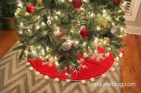 black christmas tree hobby lobby christmas lights decoration