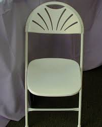 Chair Rentals Nyc Chairs