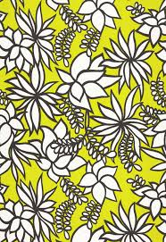 schumacher design accessories appealing schumacher outdoor fabric design ideas for