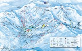 val thorens ski accommodation u0026 hotels powderbeds