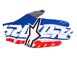 motocross gloves usa alpinestars motorcycle gloves motocross store alpinestars