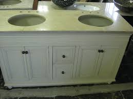 Lowes Bath Cabinets Vanities Endearing 60 Lowes Canada Bathroom Cabinet Inspiration Design Of