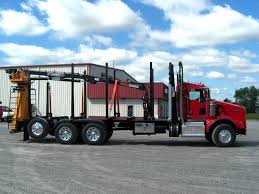 kenworth t page title