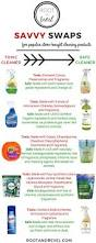 Harmful Household Products Best 25 Safe Cleaning Products Ideas On Pinterest Natural