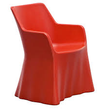 domitalia phantom modern arm chair collectic home