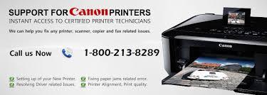 reset pixma ix6560 steps to reset canon ix6560 printer 1 800 610 6962 toll free