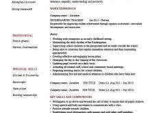 example resume summary statement download resume summary examples haadyaooverbayresort com