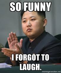 So Meme - so funny meme boomsbeat