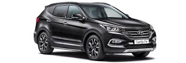 kereta hyundai the best 7 seater 4x4 off roaders on sale in 2017 carwow