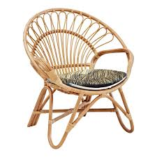 Famous Chair Designs Cool Round Rattan Chair With Additional Famous Chair Designs With