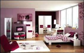 deco pour chambre ado chambre ado deco decoration d interieur moderne deco pour chambre