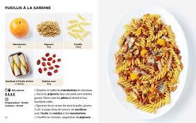livre de cuisine simple livre de cuisine facile idées de design moderne alfihomeedesign