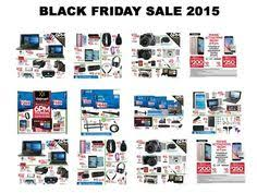 target iphone 6s black friday appointment nice acer aspire e15 laptop repair fix power jack problems broken