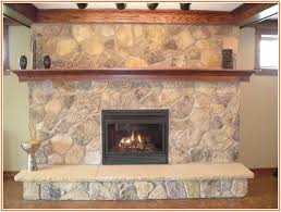 Fireplace Wall Tile by 152 Best Fireplace Ideas Images On Pinterest Fireplace Ideas