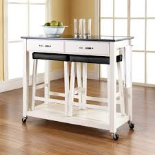 Small Island For Kitchen by Small Kitchen Island Table U2013 Laptoptablets Us