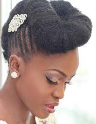 coiffure mariage africaine coiffure africaine pour mariage http lemariage xyz coiffure