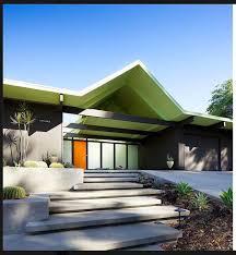 203 best mcm exteriors images on pinterest architecture
