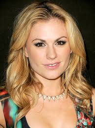 anna paquin 5 wallpapers paquin