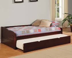 Day Bed Trundle Daybed Full Size Daybed Ikea Trundle Bed Ikea Hemnes Daybed