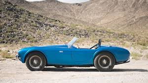 most expensive american car ever sold at auction now is carroll