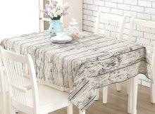 cheap tablecloth rentals cheap table linen rentals table covers depot