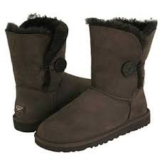 ugg sale neiman cheap ugg boots outlet sale neiman