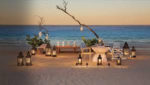 Sand Beach by Weddings Pink Sands Resort