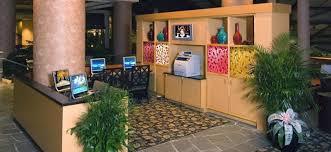 Hotels Near Six Flags Atlanta Ga Hotel Crowne Plaza Atlanta Perimeter At Ravinia Atlanta