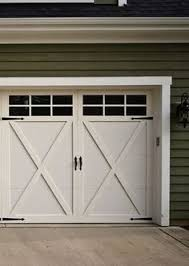 Exterior Utility Doors Exterior Utility Doors Home Design Hay Us