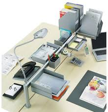 Things To Keep On Office Desk The 25 Best Desk Accessories Ideas On Pinterest Office Desk