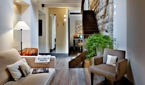 gombithotel bergamo italy design hotels