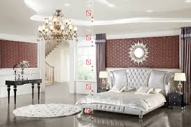 luxury bedroom furniture stores with luxury bedroom royal bedroom furniture houzz design ideas rogersville us