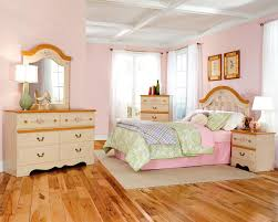 bedroom must have princess bedroom set to include with regard to