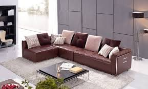 sectional sofas on sale online get cheap top grain leather sectional sofa aliexpress com