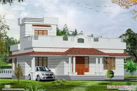 single home designs entrancing design single floor low budget