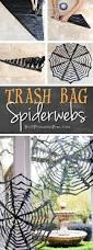 Ideas For Halloween Decorations Homemade 16 Easy But Awesome Homemade Halloween Decorations With Photo
