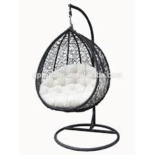 hanging egg chair wholesale chair suppliers alibaba