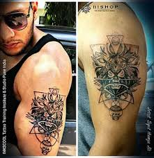 best tattoo training institute of pune india best tattoo making class
