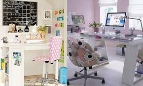 how to decorate a desk home office room ideas design of desks and as wells decorating super