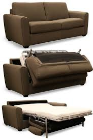 Memory Foam Mattress For Sofa Bed by 113 Best Stationary Sofas Images On Pinterest Sofas Loveseats