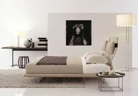 Bedroom Furniture Seattle B U0026b Italia Furniture At Diva Furniture Seattle