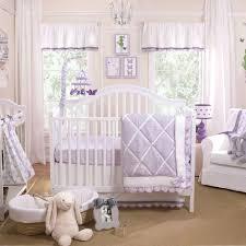 cream baby bedding cream lace crib bedding u2013 hamze