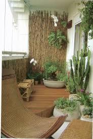 balkon bambus sichtschutz uncategorized geräumiges balkon bambus dekor bambus sichtschutz