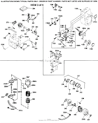 tecumseh hm100 engine diagram website of dimurack 301 moved