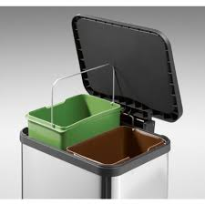 designing for disposal part 3 recycling stations core77 hailo