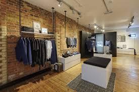store interior design store interior retail design blog