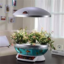 electronic household products gift items for home lovers office