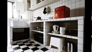 3 room hdb kitchen design youtube