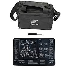 Glock Bench Mat Glock Archives Tactical Intent