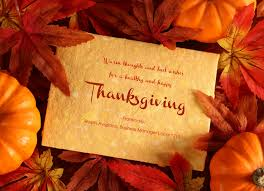 a happy thanksgiving ibew 1212